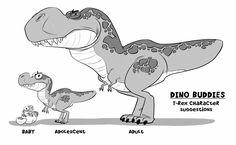 dino character에 대한 이미지 검색결과