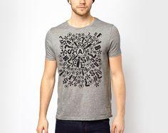 HelloThello original t-shirts