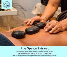 Stone Massage, Deep Relaxation, Blood Vessels, Spa, Heaven, Instagram, Sky, Heavens, Paradise