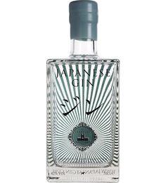 CAMBRIDGE GIN Japanese gin 700ml