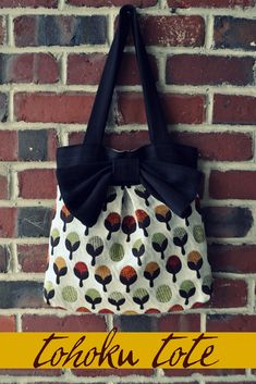 I Am Momma - Hear Me Roar: momma's directions for making this handbag plus other great sewing projects fool proof!