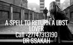 An animated gif. Make your own gifs with our Animated Gif Maker. Voodoo Spells, Witchcraft Spells, Easy Love Spells, White Magic Spells, Luck Spells, Bring Back Lost Lover, Love Spell Caster, Caribbean Netherlands, Candle Spells