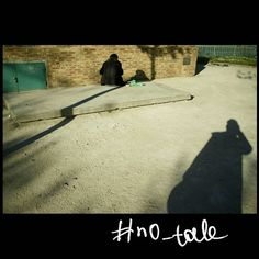 No tale #skantzman #no_tale #paris #france #colour #velvia #x100 #manolisskantzakis