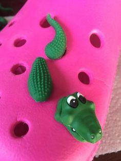 9 Jibbitz crocs ideas   crocs, shoe