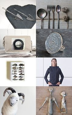 spring innovations  by sunsan on Etsy--Pinned with TreasuryPin.com