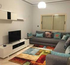 Morrocan House, Living Room Designs, Living Room Decor, Room Design Bedroom, Indian Interiors, Home And Deco, Drawing Room, Living Room Inspiration, Home Interior Design