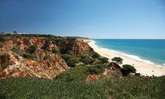 PortoBay Falésia // Algarve // Portugal