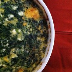 My favorite casserole ever - CafeMom Mobile