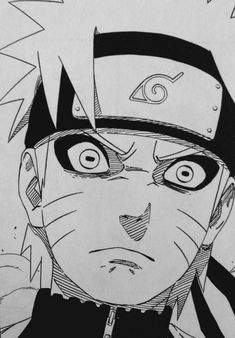 Naruto Drawing Images and Fighting His Inner Nine Tails Rhcom Anime Naruto, Manga Anime, Naruto Art, Naruto Uzumaki, Boruto, Narusaku, Naruhina, Wallpaper Memes, Naruto Wallpaper