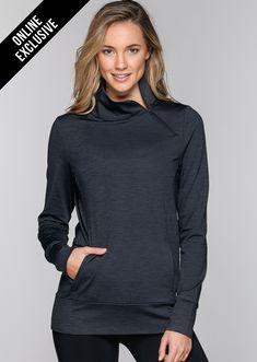Adidas Climalite Jacket with hood Size 8 yrs: Amazon.co.uk