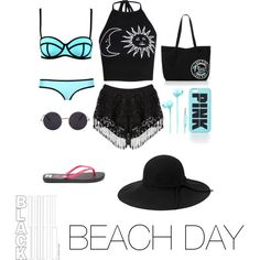 Untitled #27 by katherinegrier on Polyvore featuring polyvore, fashion, style, Boohoo, Milly, Roxy, Merkury Innovations and KAROLINA