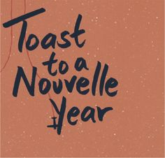 Toast to a Nouvelle year with #LMGurgaon #ANouvelleYear  https://youtu.be/V42LltM5Xzs