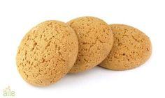 Ev yapımı vitamin deposu olan bu bisküviyi çocuklarınız asla elinden düşürmeyecek...