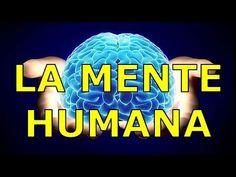 La Mente Humana   Alex Dey