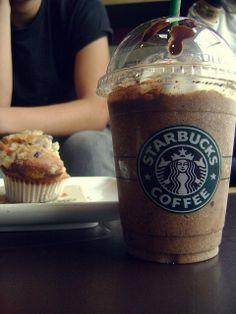 Starbucks coffe   Flickr - Photo Sharing!