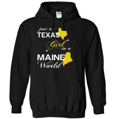 (TXJustVang002) Just A Texas Girl In A Maine World #state #citizen #USA # Maine #gift #ideas #Popular #Everything #Videos #Shop #Animals #pets #Architecture #Art #Cars #motorcycles #Celebrities #DIY #crafts #Design #Education #Entertainment #Food #drink #Gardening #Geek #Hair #beauty #Health #fitness #History #Holidays #events #Home decor #Humor #Illustrations #posters #Kids #parenting #Men #Outdoors #Photography #Products #Quotes #Science #nature #Sports #Tattoos #Technology #Travel…