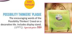 #ClippedOnIssuu from Hour of Power Christmas Catalogue