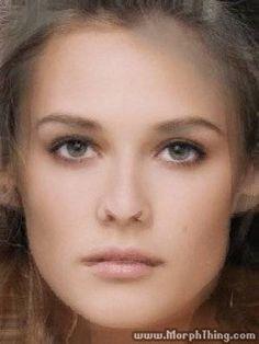 Rachel Bilson, Demi  Moore, Diane Kruger, Tiiu Kuik