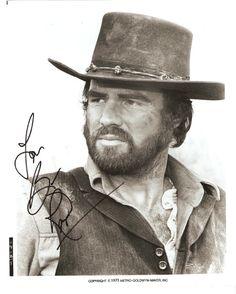 Burt Reynolds western movies   Burt Reynolds