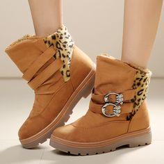 psscute.com cute boots for women (08) #womensboots