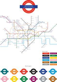London+Underground+Seating+Plan+-2.jpg 1,111×1,600 pixels