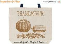 80 % off SaLe Thanksgiving 80 % off SaLe Thanksgiving Clipart Clip Art Digital Transfer Iron on image Digital Instant Download Large PNG File Scrapbooking Decoupage by DigitalCollageClub