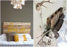 Ideas de decoración Low Cost con DIY   La Bici Azul: Blog de decoración, tendencias, DIY, recetas y arte