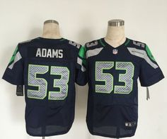 Wholesale nfl Seattle Seahawks Tyler Lockett Jerseys