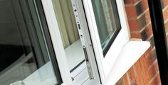 Double Glazing in St Helens for a FREE quote and 10% Discount at http://accoweb.com/  0791230921