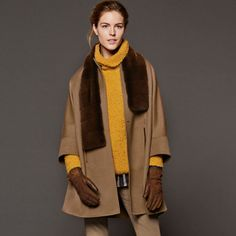 Ladies' Highlights Fall Winter - 10