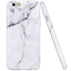 cover marmo iphone 6s