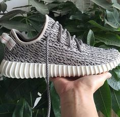 newest 19a63 b9c1e Yeezy Shoes, Kanye West, Shoe Game, Dream Shoes, Adidas Sneakers,