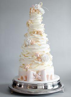 Prettiest Cakes The Art of Cake