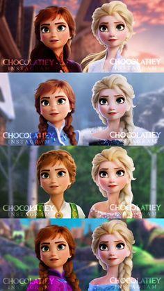 Frozen Disney, Olaf Frozen, Disney Movies, Disney Pixar, Frozen Love, Frozen Art, Frozen Pictures, Disney Pictures, Anna Y Elsa