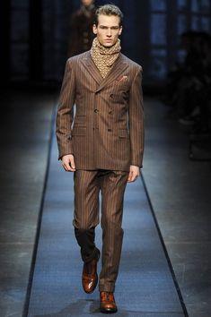 Milan Men's Fashion Week, Fashion Show, Mens Fashion, Fashion Fall, Runway Fashion, Fashion Ideas, Sharp Dressed Man, Well Dressed Men, Russian Fashion