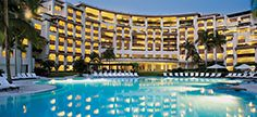 Family Vacation Package   Grand Velas Riviera Nayarit - Pacific Coast of Mexico. Follow the link for details!
