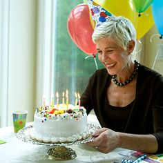 Making just a few changes in your lifestyle can help you live longer.  A recent study found that four bad behaviors—smoking, drinking too much alcohol, not exercising, and not eating enough fruits and veggies—can hustle you into an early grave, and, in effect, age you by as many as 12 years. WOW! #agegracefully #livelonger