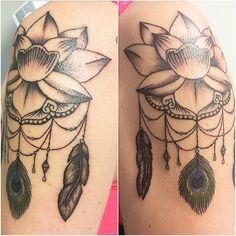 #tattoomink ➡️ https://m.facebook.com/tattoomink  #tattoo #tattoos #tat #ink #inked #TagsForLikes #TFLers #tattooed #tattoist #coverup #art #design #instaart #instagood #sleevetattoo #handtattoo #chesttattoo #photooftheday #tatted #instatattoo #bodyart #tatts #tats #amazingink #tattedup #inkedup #picotheday #phototheday #awesome