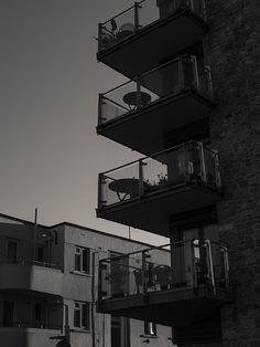 Architecture #blackandwhite #bw #monochrome #geometric #shadow #light #barbican #thehoe #hoe #blackandwhite #bw #monochrome #art #photography #dslr #snap #street #scenery #landscape #view #em5 #omd #olympus #m43 #micro43 #mirrorless #microfourthirds #plymouth #devon #england #building