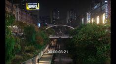 timelapse native shot :14-11-05 동대문-28 5401x3348 30f_1