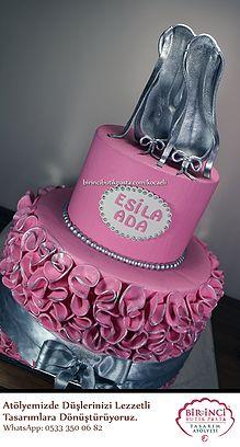 Cupcake, Pasta, Cupcakes, Cupcake Cakes, Cup Cakes, Muffin, Pasta Recipes, Pasta Dishes