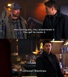 904d9daf9ece 315 Best Supernatural season 6 images