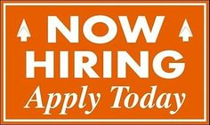 Explanation is looking for a customer service agent. View more great jobs like this on HEAJOBS.com. 10,000+ work-at-home jobs to choose…