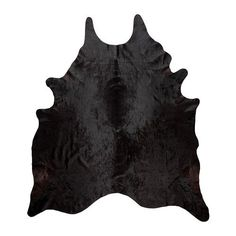 IKEA - KOLDBY, Cowhide, The cowhide is naturally durable and will last for many years.Marks, color and size variations are natural characteristics of the leather and make each cowhide unique.