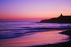 Gorgeous sunset pics