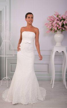 a54c29b0a Vestidos de novia colección Vertize Gala Atelier disponibles en Factorys Vertize  Gala. Consultar disponibilidad en tiendas.