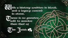 Discover and share Celtic Quotes About Strength. Explore our collection of motivational and famous quotes by authors you know and love. Irish Quotes, Irish Sayings, Witty Sayings, Irish Proverbs, Irish Language, Irish American, American Women, American Art, American History