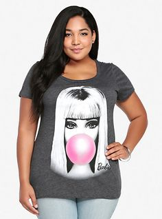 a3b39547d46 Sites-torrid-Site · Big Girl FashionPlus ...