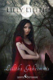 Lilith Geheimnis