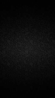 50 Ideas Abstract Wallpaper Backgrounds Black Dark For 2020